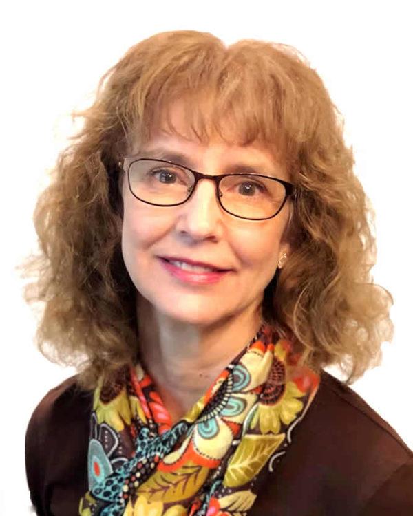 Debbie Harr