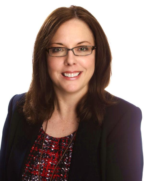 Deborah Seals