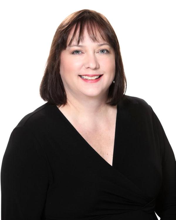 Janet Wadlington