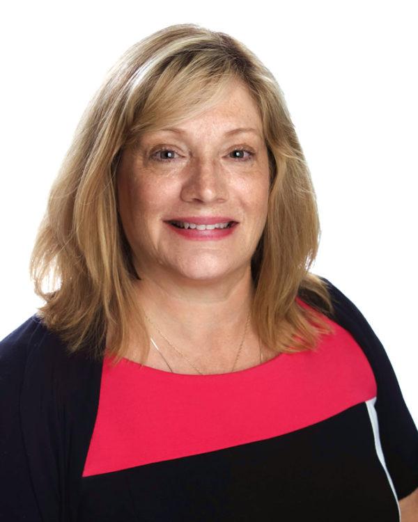 Nina Goralnik, CPA