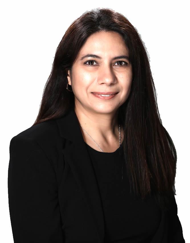 Marianna Christofil, QPA, QKA