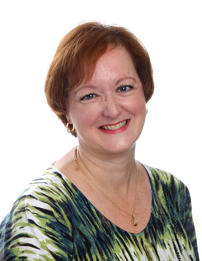Dena Hulsey